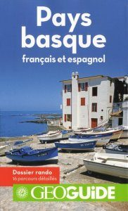 ob_0fc1f9_geoguide-pays-basque