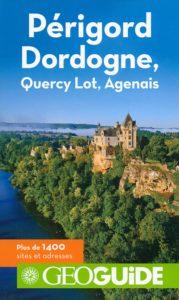 Géoguide Dordogne