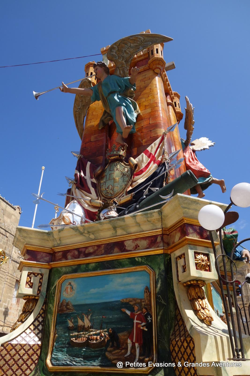 Ix-Xagħra (Gozo)