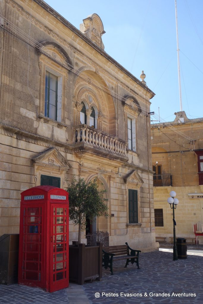 Nadur (Gozo)