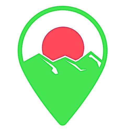 logo-blog-petits-voyageurs