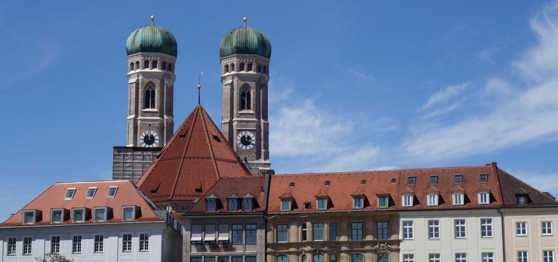 100 site de rencontres en ligne gratuit en Suisse